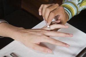 Hva er syntetiske diamanter?