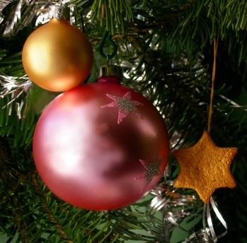 Jul Spill og aktiviteter for barn å leke i Irland