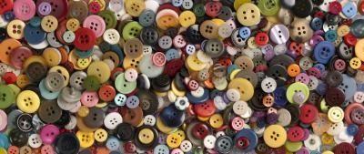 Hvordan identifisere en bakelitt Button