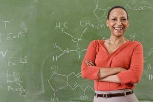 Hva er den kjemiske formelen for Zeolite?