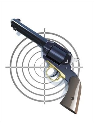 Maryland Håndvåpen sikkerhetsregler