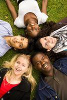 Hvordan å holde et godt forhold til din tenåring