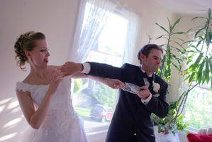 Morsomme Wedding Photo Ideas