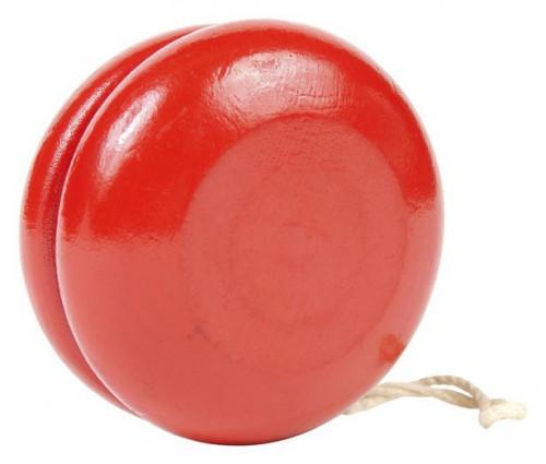 Hvordan lage en Yo-Yo tom for plater