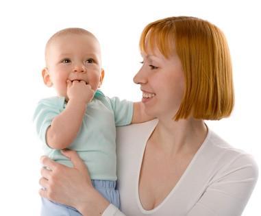 Julegaver for Single Moms