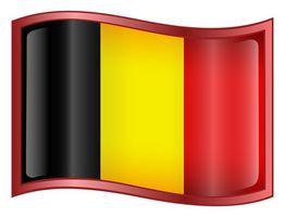 Hvordan få en fødselsattest for en som er født i Belgia