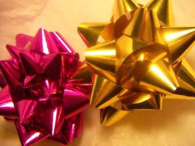 Julebord spill for barn under 5