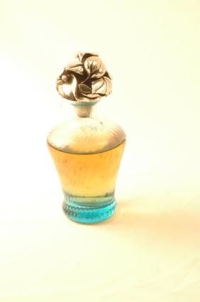 Hvordan bruke Soap Fragrance Oil i Candle Making