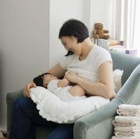 Bruksanvisning Medela bryst melketanker og Vesker