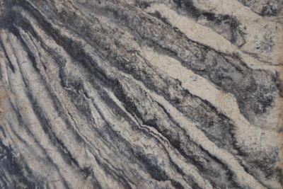 Magmatiske bergarter kjennetegn