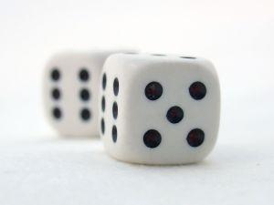 Spill Ideer for voksne parter