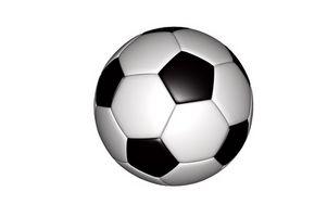 Fotball Birthday Party favorisere ideer
