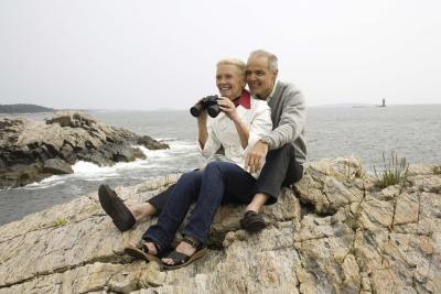Gratis danske Dating Sites