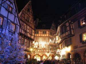 Hvordan Feire Jul I Frankrike Readymixinc Com