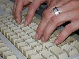 Hvordan bruke DEVMODE Online i Halo CE