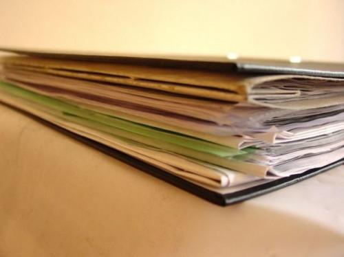Hvordan få en kopi av fødselsattest Online