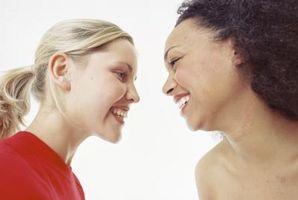 Hvor å Fastsette Friendship Problemer som involverte Guys