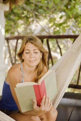 Forskjellene mellom Short Stories og Novels