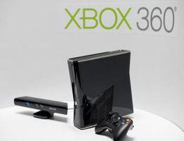 Hvordan sette opp en Xbox 360 Wireless Controller på Xbox 360