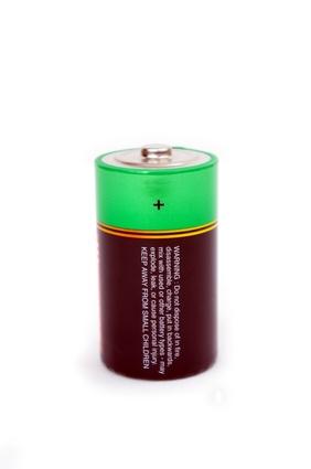 Hvordan lade nikkel-kadmium batterier