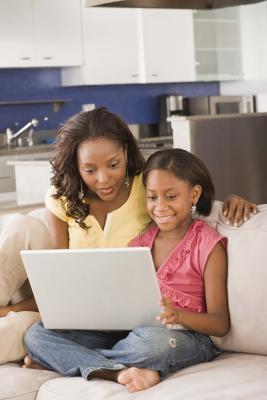 Black History Måned Essay Ideas