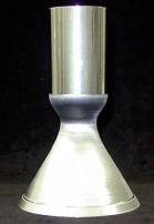 Bruker for Rhenium
