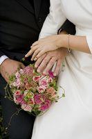 Steder for Vinter bryllup i Western Massachusetts
