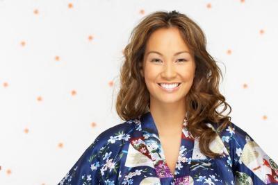 Japanske Gaver til nye mødre