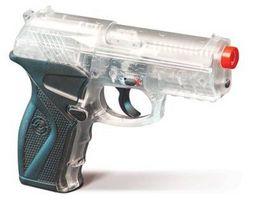 Riktig Airsoft Guns