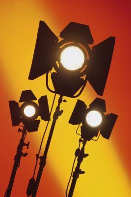 Cinematography: LED Vs. fluorescent