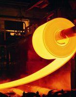Hvordan bruke Rolling Olje på 2500 Hot-Strip Mill