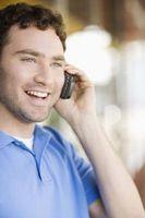 Telefonsamtale tips med jenter