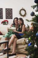 DIY julegaver for Teens