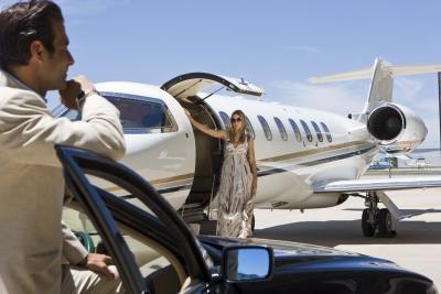 Hva er en AFT posisjon mens Flying?