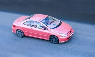 Hvordan lage en New Bright RC Bil gå raskere