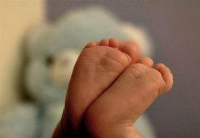 Hvordan gjenkjenne tidligst mulig tegn på graviditet