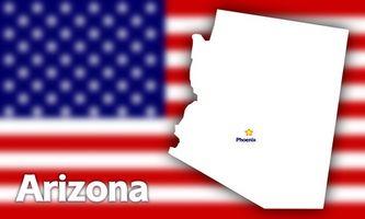 Teen Aktiviteter i Phoenix
