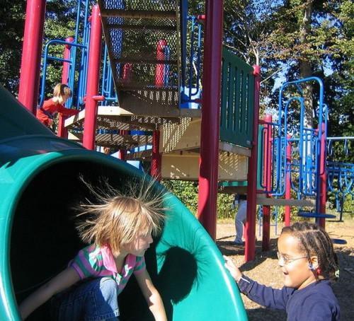 Elektrisitet til barn: Aktiviteter