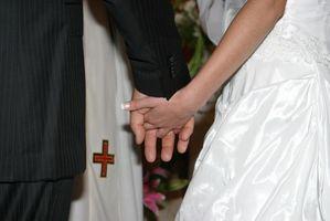 Ideer for Wedding Transport i Pensacola, Florida