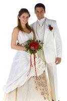 The Best Style Wedding kjoler for Plus Size