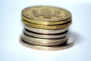 Hva er SMS i Coin Collecting?