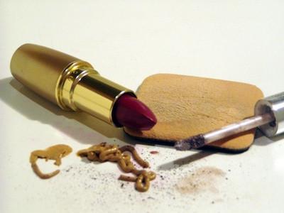 Princess Makeup spill for jenter