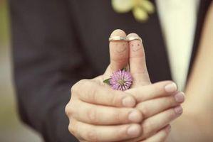 Syv kvaliteter du skal se etter i en Mate