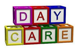 Slik starter en Child Care Business eller Daycare