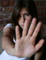 Forholdet Abuse Prevention