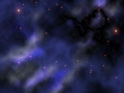 Interessante fakta om stjerner på himmelen