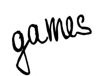 Barne Science Games