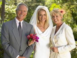 Er Sundresses Passende mor til bruden antrekk?