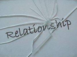 Hvordan kan et kjærlighetsløst ekteskap påvirke en familie?