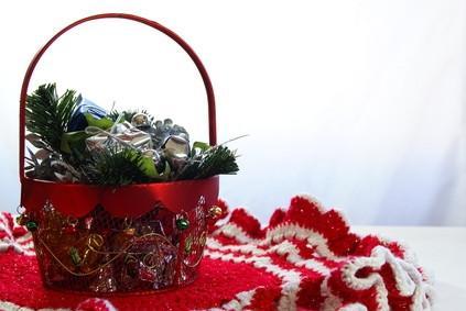 Bursdag gaver for kvinner over 60